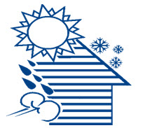 Free Austin Community Weatherization Workshop Planned after November 15th Monthly CANA Meeting
