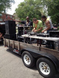 CANA Block Party 2012 202
