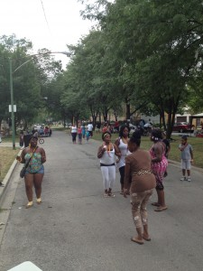 CANA Block Party 2012 286